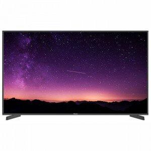 HISENSE SMART UHD LED TV 58INCH