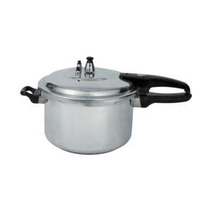 Tedelex 4L Pressure Cooker